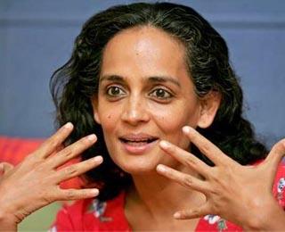 Arundhati_Roy